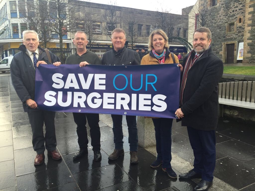 04.12.2017 Save Our Surgeries 1